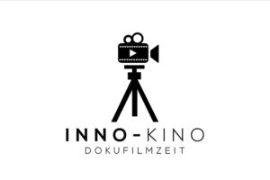 INNO-KINO