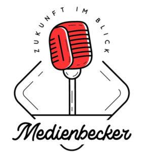Medienbecker