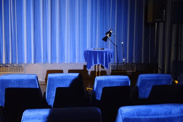 Kino-Bad-Driburg-Kino-1-Stehtisch